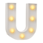 letterverlichting-u-60130026-product_rd